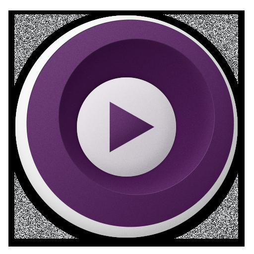 mpv Media Player