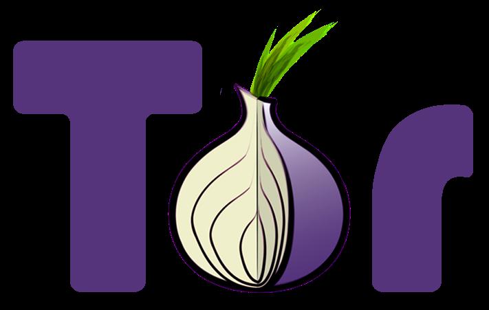 Tor-Browser-Paket
